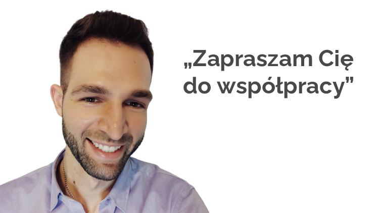dominik_avatar_zaproszenie_do_wspolpracy